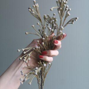 manicure Verde Massage & Beauty