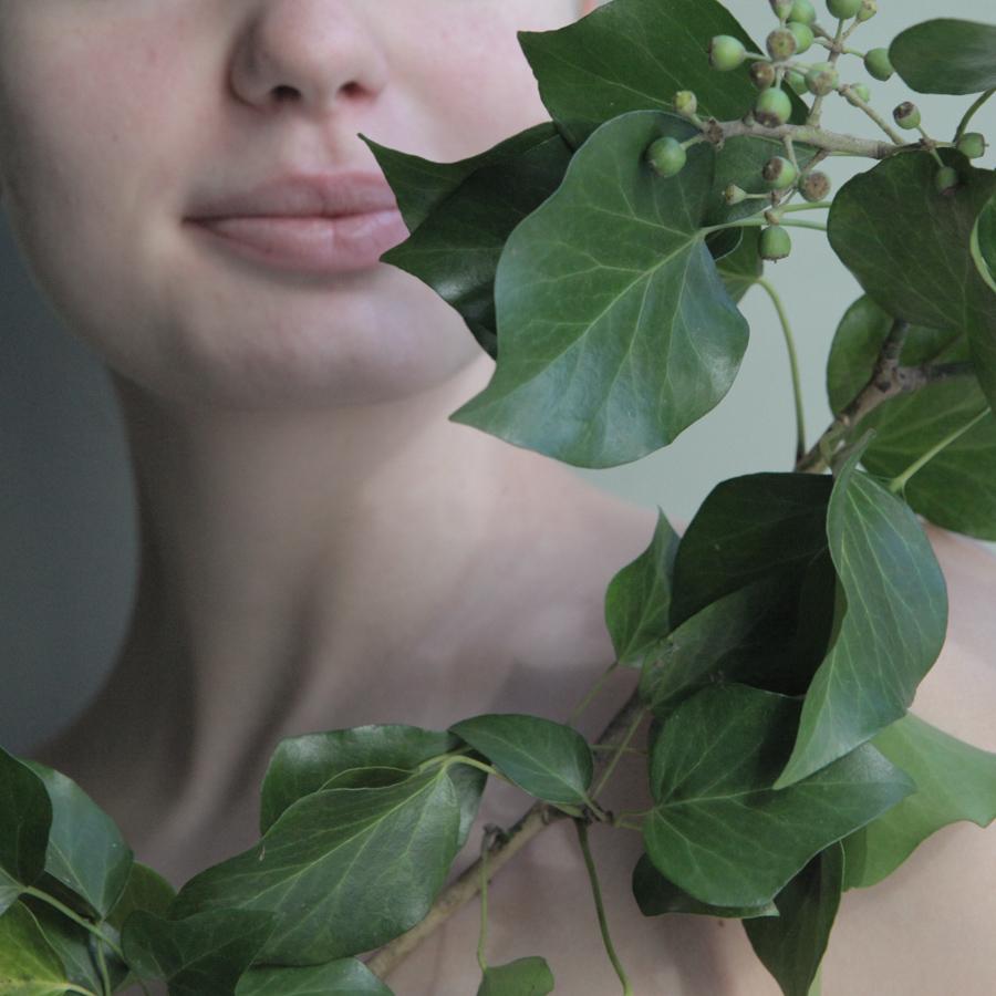 FACE EXPRESS! w Verde Massage & Beauty