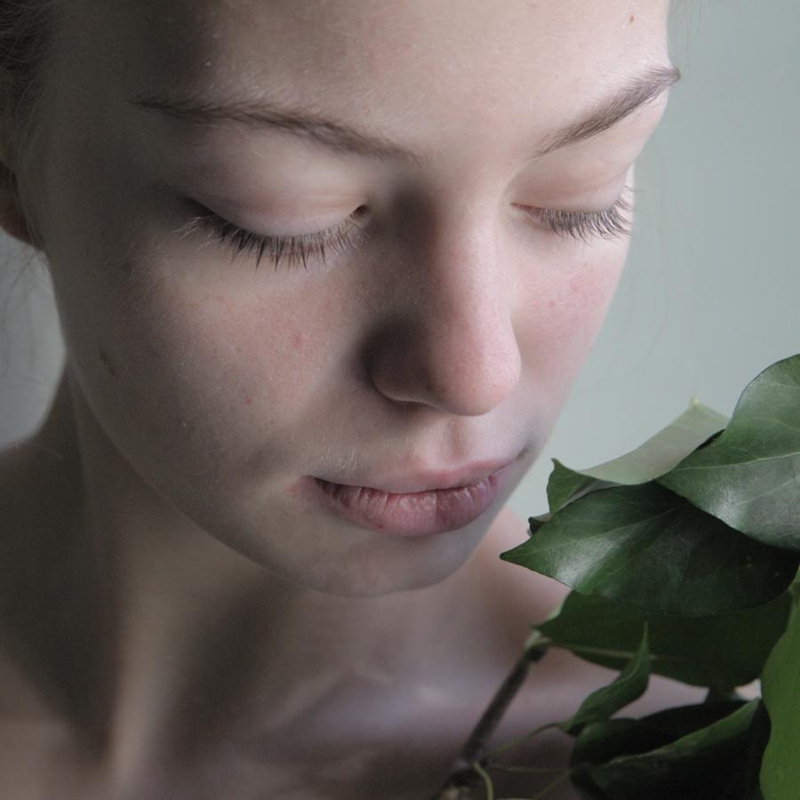 kobido masaż kobido Verde Massage & Beauty masaż w Krakowie najlepsze Kobido Kraków Rynek w Krakowie co na prezent dla kobiety najlepsze na zmarszczki ulica Bracka Kobido w Krakowie