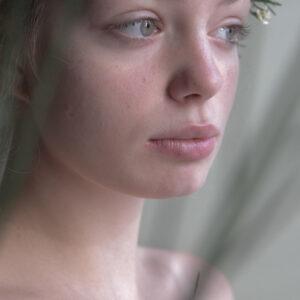 oczyszczanie manualne twarzy w Verde Massage & Beauty