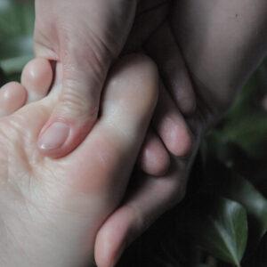 spa do pedicure by organique w Verde Massage & Beauty