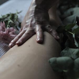 Masaż Antycellulitowy w Verde Massage & Beauty